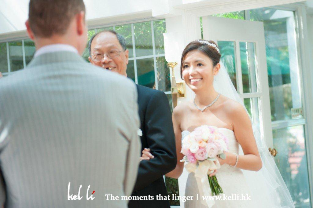 【來自異國的你】| Wedding Photography | 婚禮攝影 | Koody Pixel