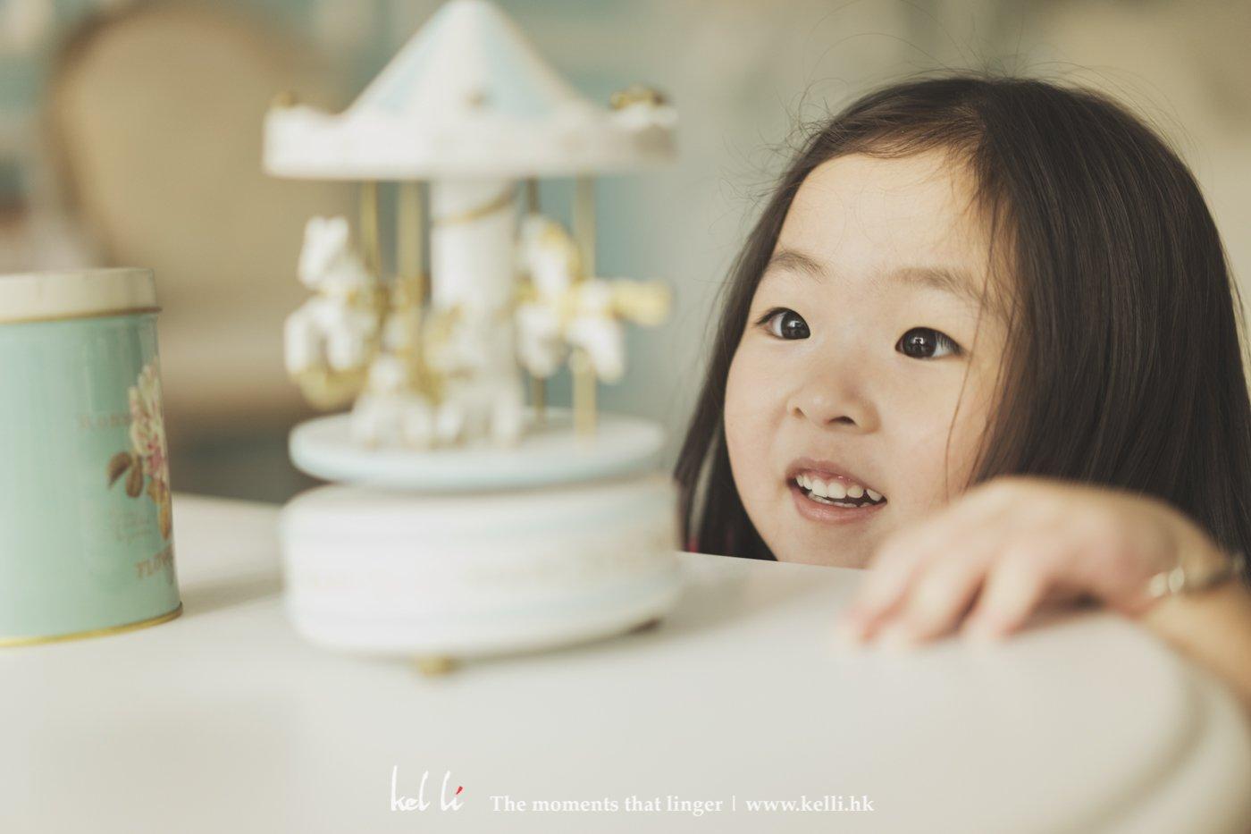 我們記載的,就是小朋友成長的足跡 | 家庭攝影 | Family photos