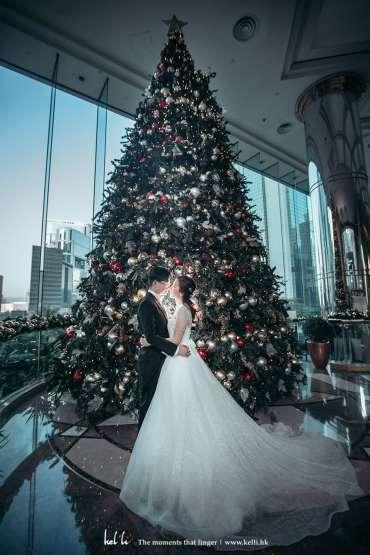 【律師們的愛】 | Big Day Photo | 香港婚禮攝影