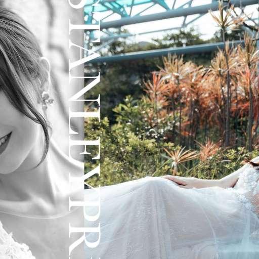 【中西合壁的海岸小城 】|HK Prewedding Location | 香港婚紗攝影景點